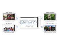 Google TensorFlow, nuove API per sfruttare il machine learning sugli smartphone