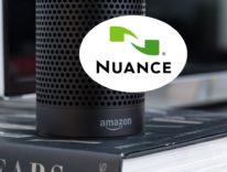 Nina per Amazon Alexa, così il servizio clienti diventa un automa