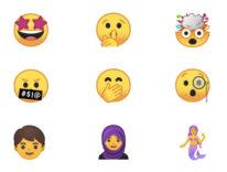 La testa che esplode, vampiro e pretzel tra le 56 nuove emoji approvate dall'Unicode