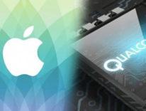 iPhone 8, su rete cellulare sarà meno veloce dei concorrenti per la controversia con Qualcomm
