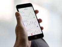 Apple potrebbe rivoluzionare la sanità, lavora alla cartella clinica digitale universale