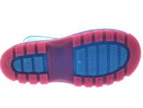 YouSize, l'app per conoscere la misura perfetta di scarpa in base al marchio
