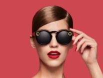 Spectacles, gli occhiali Snapchat in vendita anche in Italia