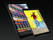 Apple presenta il nuovo iPad Pro 10,5 pollici