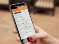Timers for HomeKit, l'app che semplifica gli orari di una casa intelligente