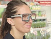 Apple ha comprato SensoMotoric Instruments, società specializzata in tecnologia di Eye Tracking
