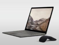 Veterano Mac prova a comprare un portatile Microsoft Surface: niente da fare