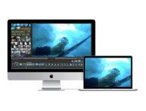 Apple conferma: i nuovi iMac non possono essere usati come monitor esterni