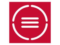 ABBYY TextGrabber 6 è la nuova versione dell'OCR per iOS