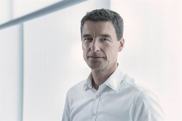 Thomas Ingenlath