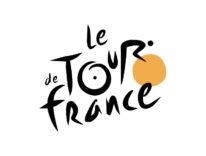 Il machine learning protagonista del Tour de France 2017