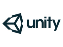 Realtà Aumentata e Realtà Virtuale, gli strumenti di sviluppo di Unity per iOS e macOS