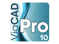 ViaCAD, soluzione completa per il design digitale 2D e 3D su Mac