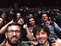 WWDC17, sogni e progetti degli studenti italiani premiati da Apple