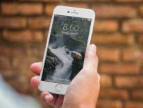 Wally Papes, l'app con gli sfondi animati per iPhone 6s e iPhone 7