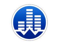 White Noise, l'app che crea rumore bianco per addormentare piccoli e grandi