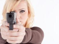 Uccide il fidanzato per girare un video virale su YouTube