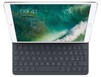 CNBC «Il nuovo iPad Pro 10,5″ è il migliore che Apple abbia mai costruito»
