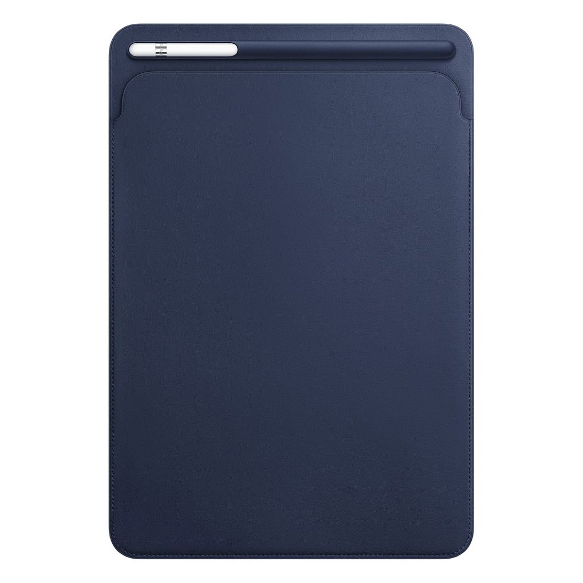 accessori ipad pro 10.5