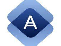 Acronis Files Connect è 100 volte più veloce del Finder nella ricerca di file Windows e NAS su Mac