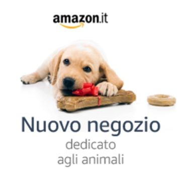 animali domestici amazon icon 740