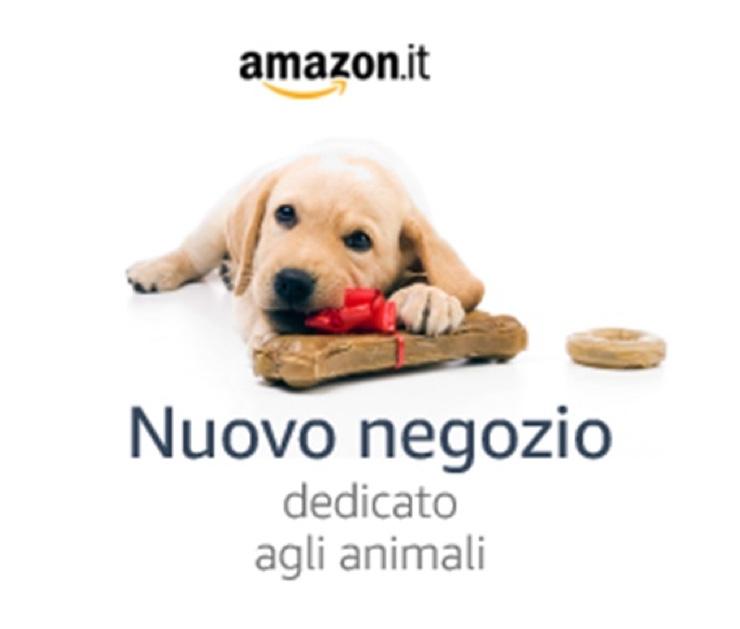 animali domestici amazon icon 740