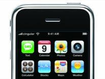 L'App Store di oggi è più remunerativo dell'intera Apple di dieci anni fa