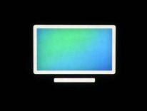 L'app TV di Apple per la prima volta disponibile fuori dagli USA a poche ore dalla WWDC17