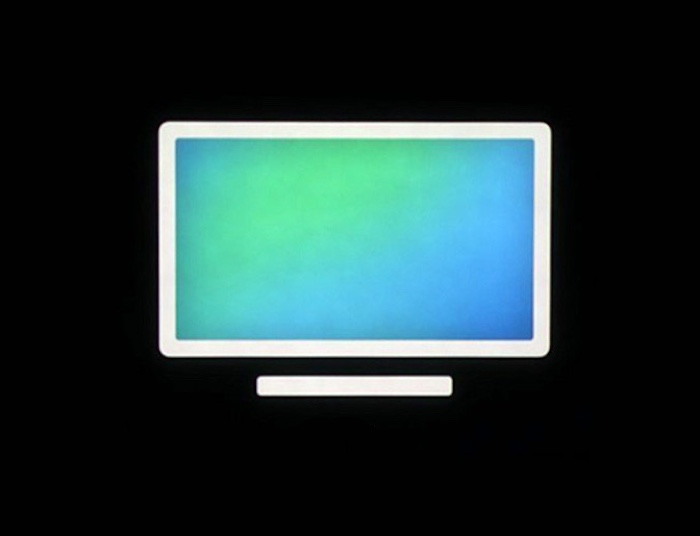 app tv apple icon mia 690