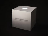 apple design award wwdc17