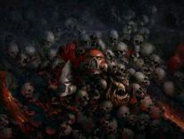 Warhammer 40,000: Dawn of War III è adesso anche su Mac App Store