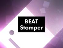 Beat Stomper, scaricalo gratis e salta a ritmo di musica su iOS