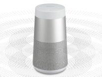 Bose Soundlink Revolve Bluetooth, recensione della cassa Bluetooth di riferimento