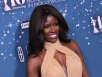 Bozoma Saint John lascia Apple «Cambierò volto e immagine di Uber»