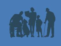 IBM, un'app che aiuta i disabili a trovare lavoro