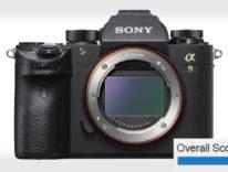 Sony a9, per DxOMark il suo sensore full frame è fra i migliori mai provati