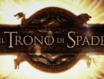 Il Trono di Spade, tutte le morti della serie cult riassunte in un solo video