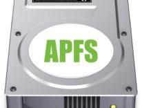 Macitynet prova High Sierra: con APFS il Mac si avvia in metà tempo e duplica file all'istante