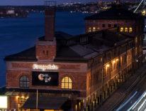 Hasselblad apre a Stoccolma il suo primo negozio