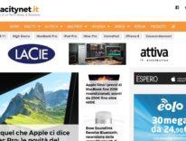 Il nuovo sito di Macitynet: ricerca, https, app, commenti e Casaverdesmart