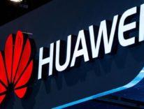 Huawei India «Abbiamo superato Apple nelle vendite globali di smartphone»