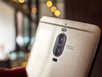 Huawei Mate 9, solo 470 euro per poche ore su GearBest, spedito dall'Europa