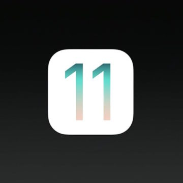 iOS11