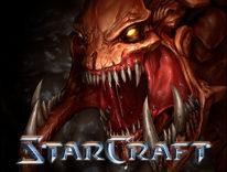 Blizzard «StarCraft Remaster in 4K arriva il 14 agosto»