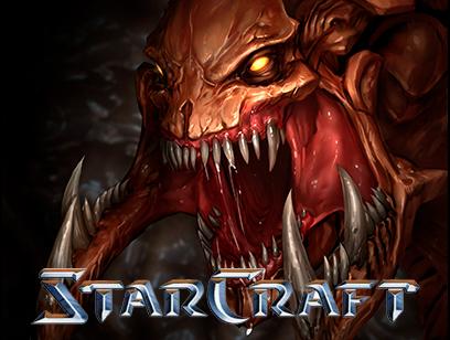 non puoi entrare nella coda di matchmaking di StarCraft 2 BTS datazione divieto