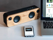 I migliori Speaker Bluetooth per casa – Guida Acquisto Macitynet