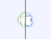 Da Android ad iOS 11: nel nuovo sistema operativo, non è tutto… nuovo