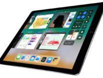 """iPad Pro 10,5"""" è tutto un altro tablet: le 5 novità principali"""