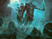 Diablo III: arriva anche su Mac il Negromante, dal 27 giugno