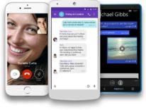 Indoona, l'alternativa di Tiscali e WhatsApp e Skype chiude il 31 agosto